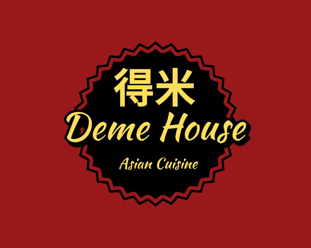 Deme House: 1508 E Kemper Rd, Cincinnati, OH