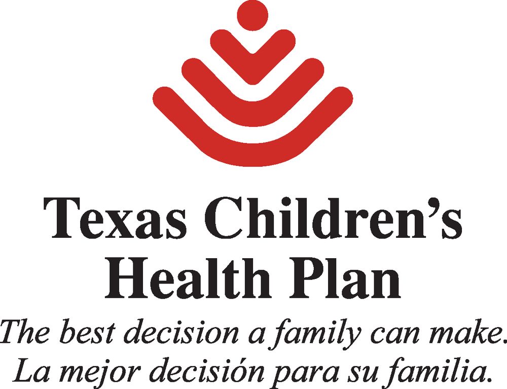 Health Insurance Texas United