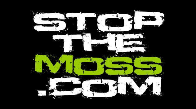 Green & Clean Moss Removal: Dayton, OR