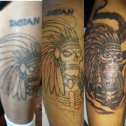 Photo of The Parlor Tattoos - Winnipeg, MB, Canada