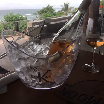 Ladi S Restaurant San Juan