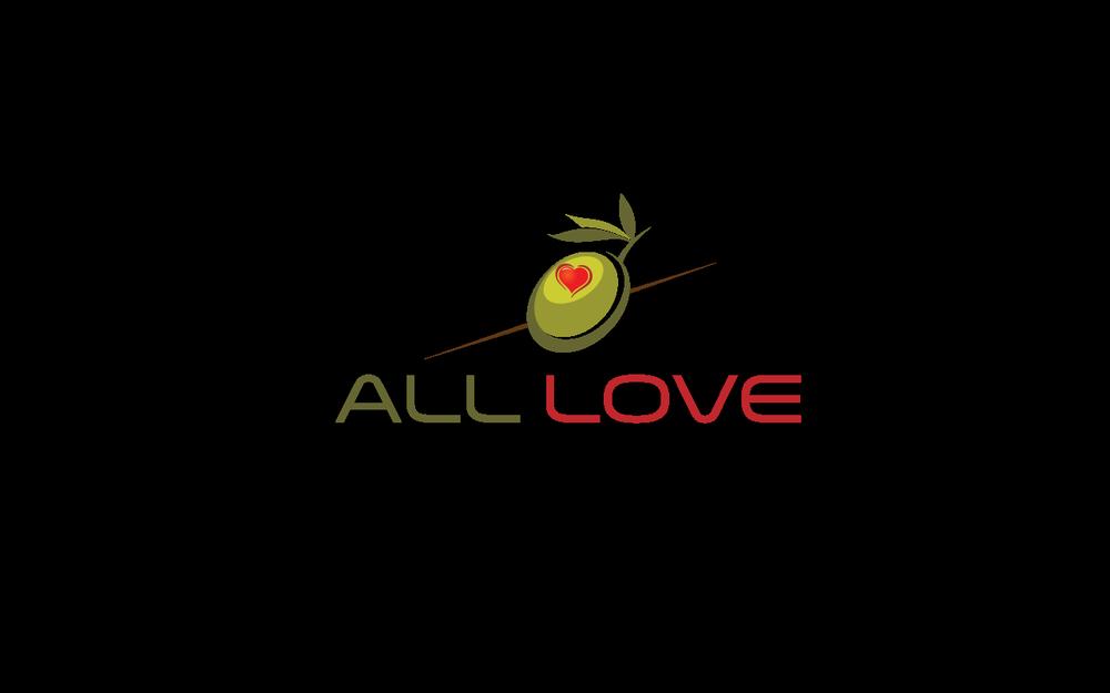All Love Catering: 4970 Meade St, Denver, CO