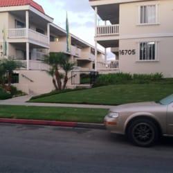 Park Yukon Apartments Closed Apartments 16705 Yukon Ave