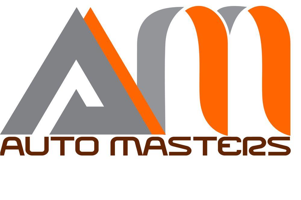 Auto Masters: 201 Elm St, Lancaster, SC