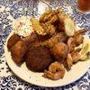 Tubb's Shrimp & Fish Co.