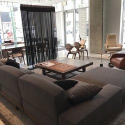 Manifesto Furniture Stores 808 N Wells St Near North Side