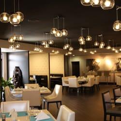 Photo Of Tabla Restaurant Orlando Fl United States