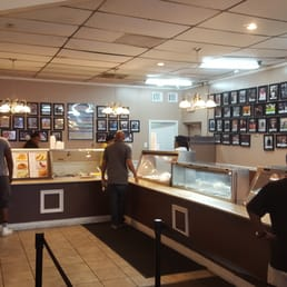 Mikki S Soulfood Cafe Houston Tx