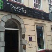 Pho ta 84 photos 45 reviews vietnamese 6 cope for Elite food bar 325 east 48th street
