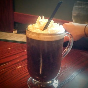 Leaky Roof leaky roof - 90 photos & 208 reviews - gastropubs - 1538 sw