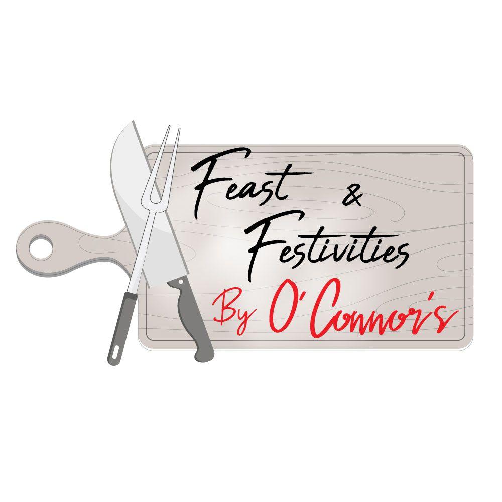 Feast & Festivities By O'Connors: 8411 Seneca Tpke, New Hartford, NY