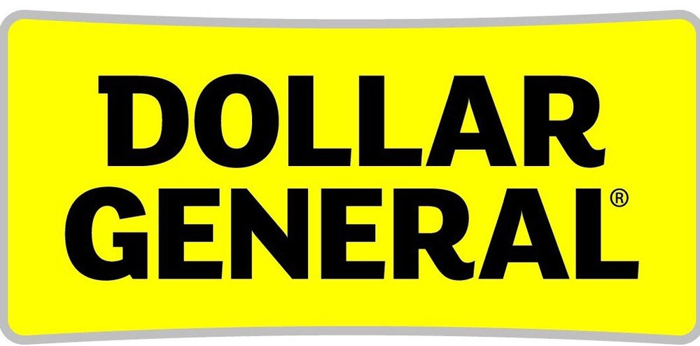 Dollar General: 701 Mikes Pike St, Winslow, AZ