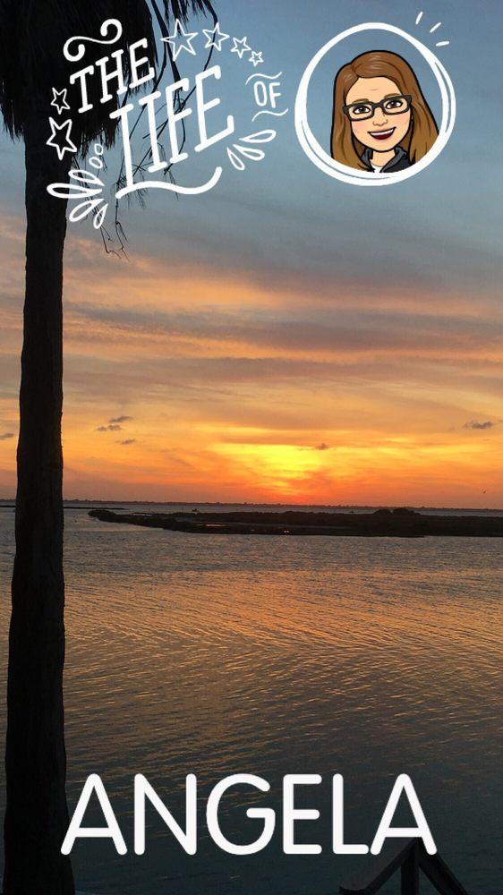 Vacation Resorts International - Padre Island - Slideshow Image 1