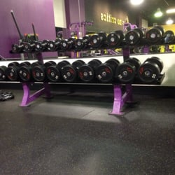 Photo of Planet Fitness - Boise - Garden City - Boise, ID, United States