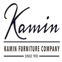 Wonderful Photo Of Kamin Furniture   Victoria, TX, United States
