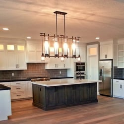 Kitchen & Bath Creations - Contractors - 3544 W 6200th S, Salt Lake ...