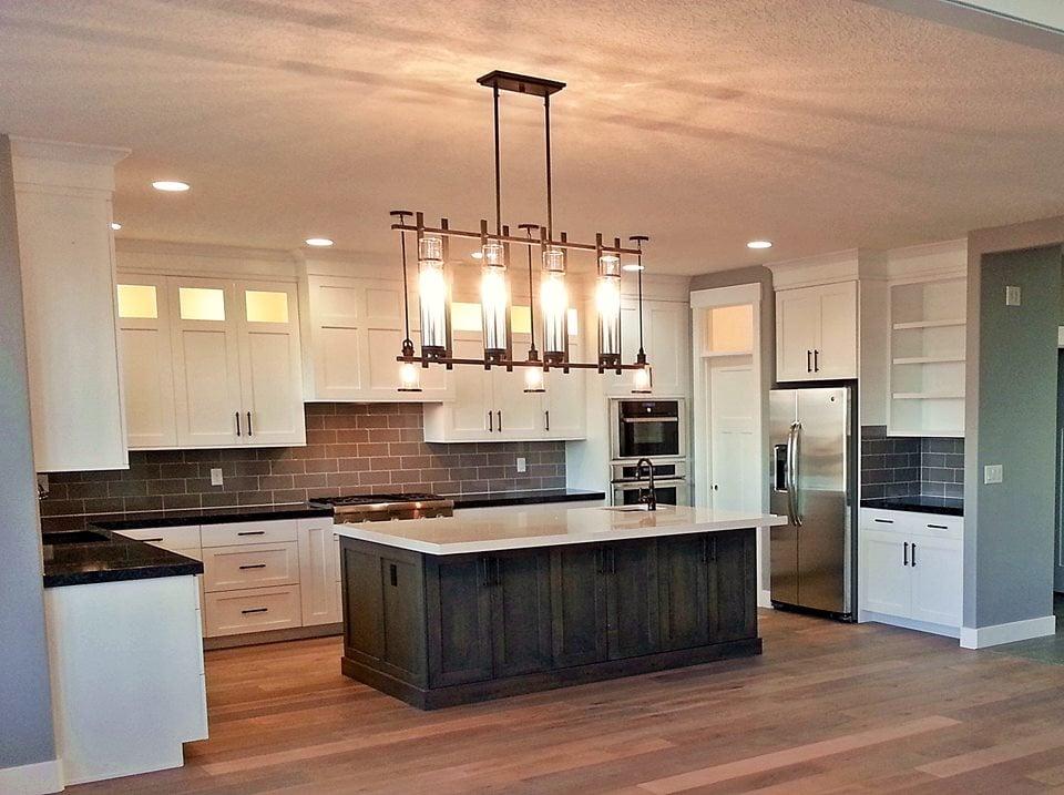 Kitchen Bath Creations Imprese Edili 3544 W 6200th S Salt Lake Cit