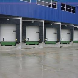 Photo Of Overhead Door Company Of El Paso   El Paso, TX, United States