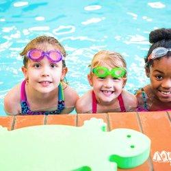 Aqua Tots Swim Schools San Antonio 22 Photos Amp 13