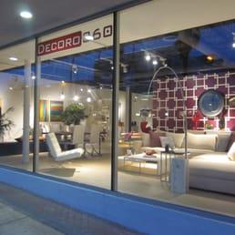 Decoro 360 closed furniture stores 7643b girard ave - Home design decoro shopping ...