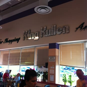 King Kullen CLOSED Grocery 2020 Jericho Tpke New Hyde Park