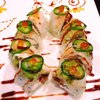 Chopstix Asian Cuisine West: 3444 W Lake Rd, Erie, PA