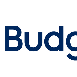 Budget rental car seattle wa 14