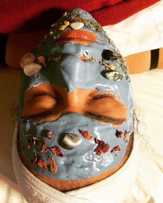 Nüskin Facial Spa