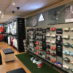 df3a17ae38 Top 10 Best Soccer Store in Irvine