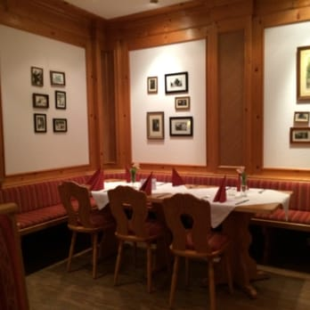 Landgasthaus Lockemann - 15 Photos & 23 Reviews - Hotels - Im Beeke ...