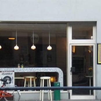 haus 66 kiosk sp tkauf belgisches viertel k ln. Black Bedroom Furniture Sets. Home Design Ideas