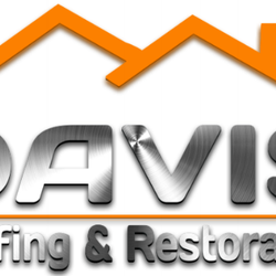 Photo Of Davis Roofing And Restoration   Worthington, OH, United States