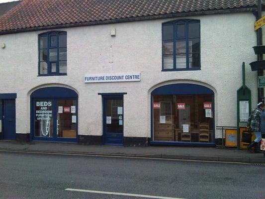 furniture discount centre closed furniture shops 26
