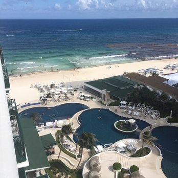 Accept. The swinger resorts in cancun can