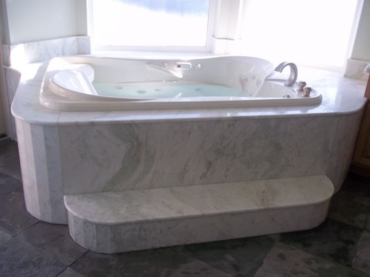 Rc Tile Marble Granite Countertops 20950 Spence Rd Salinas Ca Hardware S Mapquest