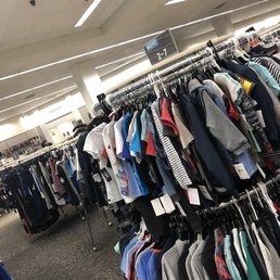 fbe940eaab7e1e Photo of Nordstrom Rack Mission Valley - San Diego, CA, United States. The
