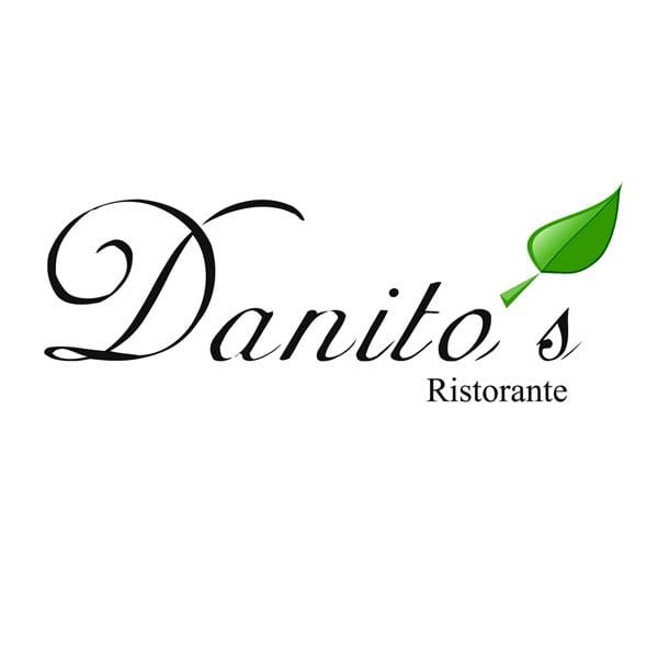Danito's