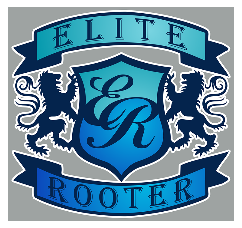 Elite Rooter of San Diego