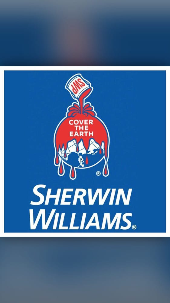 Sherwin-Williams Paint Store: 109 Commerce Ave, Cleveland, MS
