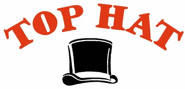 Top Hat Chimney & Duct Cleaning: 1300 E Branch Rd, State College, PA