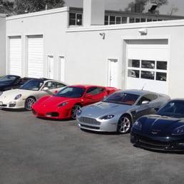 elite motors 14 photos 27 avis concessionnaire auto 822 n lake st mundelein il tats. Black Bedroom Furniture Sets. Home Design Ideas