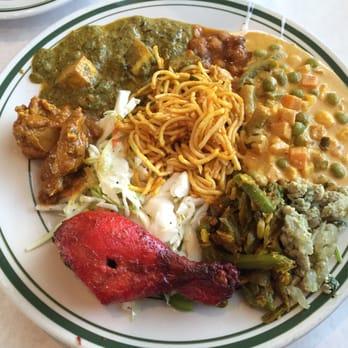 India S Restaurant 60 Photos 86 Reviews Indian 5230 Essen