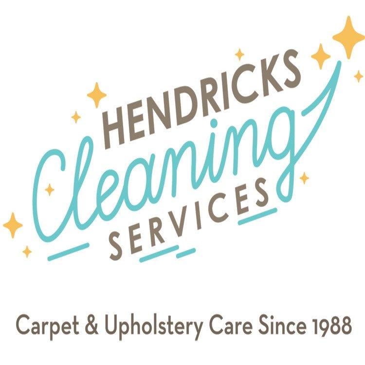 Hendricks Cleaning Services: 1151 Windsor Dr, Tifton, GA