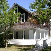 Pollock Krasner House & Study Center - 33 Photos & 11 Reviews ...