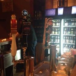 The Barrel Room 10 Photos Amp 21 Reviews Wine Bars