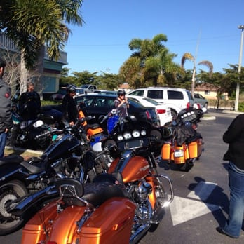 six bends harley-davidson - 27 photos & 21 reviews - motorcycle
