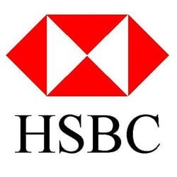 HSBC Bank USA N A  - Banks & Credit Unions - 5500 Sunrise Hwy