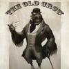 Old Crow Barber Shop And Tattoo Parlor: 4877 US 411, Ocoee, TN