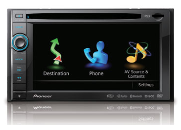 Lombards Stereo 11 Photos Amp 49 Reviews Car Stereo