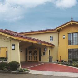 Photo Of La Quinta Inn Lexington Ky United States